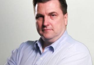 MHS Founder Brent Parent