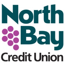 North Bay Credit Union