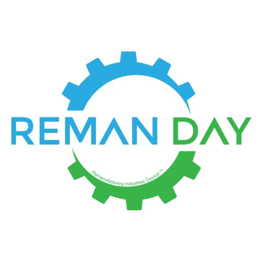 Second Annual Reman Day is a Resounding Success