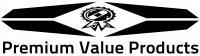 Premium Value Products