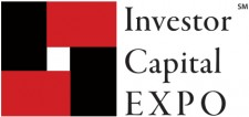 Keiretsu Forum Mid-Atlantic Investor Capital Expo