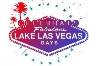 Lake Las Vegas Days