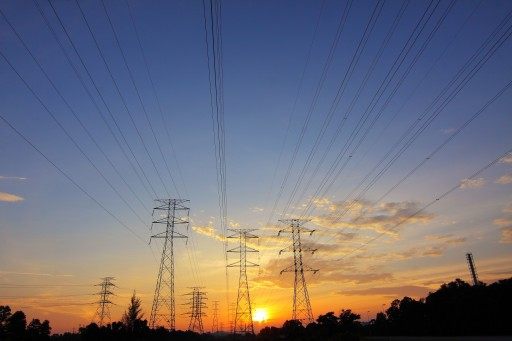 NRSTOR C&I and IHI, Inc Execute Agreements for Eight Projects Following New Memorandum of Understanding to Deliver 42MWh of Energy Storage to Address Ontario Global Adjustment Charges