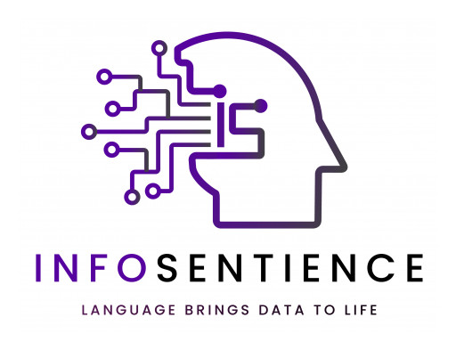 AI Company Releases Revolutionary Data Analysis and Communication Technology