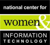 National Center for Women & Information Technology (NCWIT)