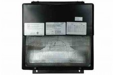 HAL-WPLED-70W