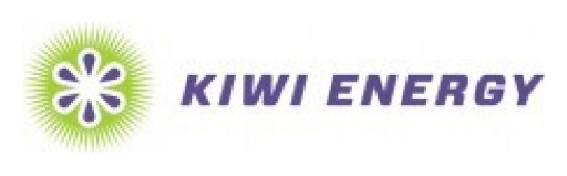 Kiwi Energy Partners With Cinch Home Services to Offer Customers HVAC Protection for Their Homes