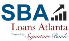 SBA Loans Atlanta