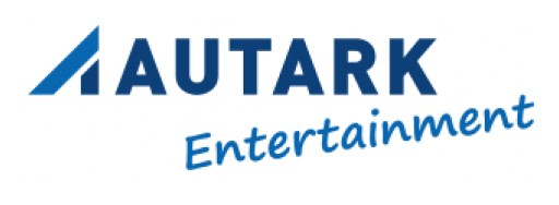 Autark Entertainment Group AG: On the Way to Becoming a Global Player