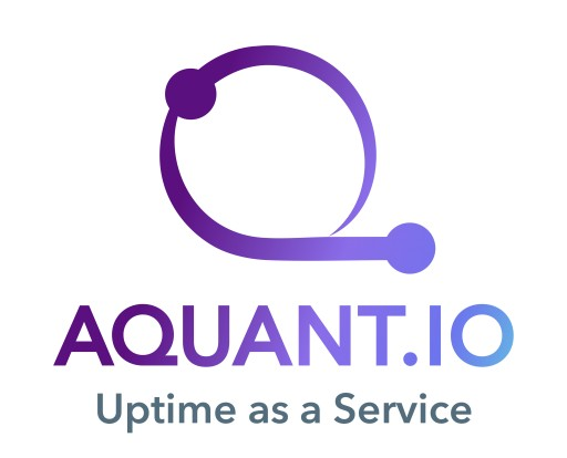 3D Systems Selects Aquant's Artificial Intelligence (AI) Platform to Increase First-Time-Fix and Maximize 3D Printer Uptime