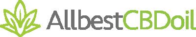 AllBestCBDOil.com