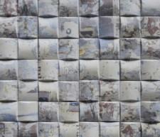 Graffiti Stone Veneer
