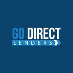 Go Direct Lenders