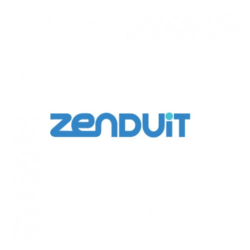 ZenduIT Releases Z6 Advanced Dual Camera AI Dashcam