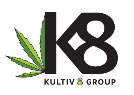 Kultiv8 Group Secures Two Major Cannabis Licenses in California: Cultivation (Type 3A) & Manufacturing (Type 7-Level 2)