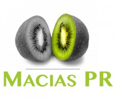 How Much Does PR Cost? Tech and Healthcare PR Firm MACIAS PR Unveils Free Tool That Reveals Cost