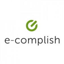 E-Complish