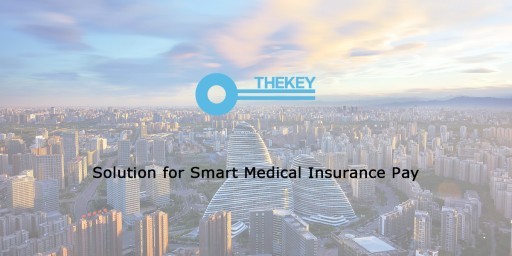 Applying the THEKEY's Smart Medical Insurance Payment Solution in China: Further Reflections