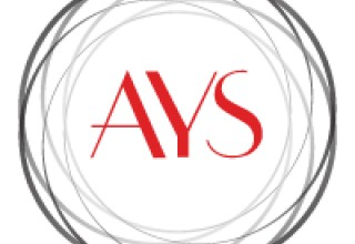American Youth Symphony Logo
