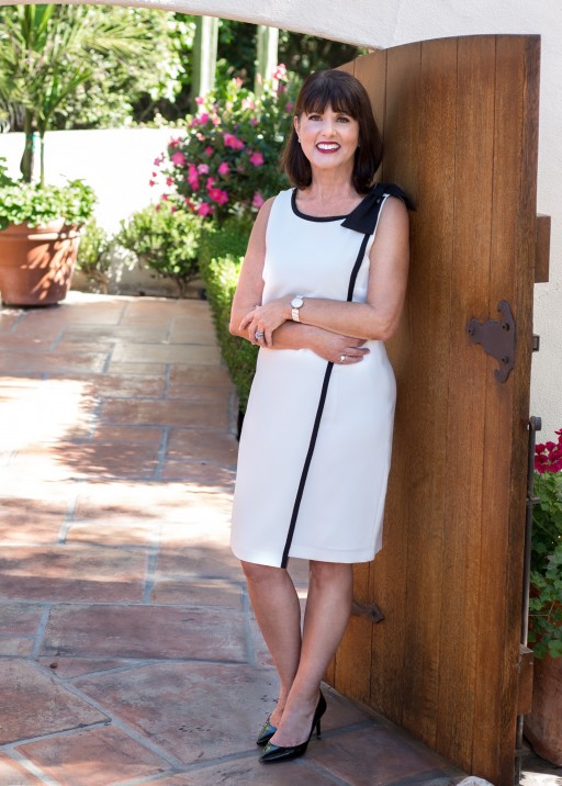 Pacific Sotheby's International Realty Welcomes Danielle Short