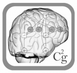 Computational Cognition Group