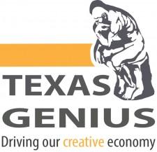 Texas Genius