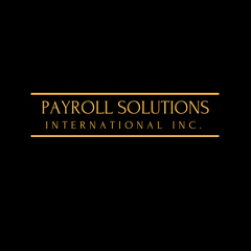 PSII and Payoneer Have Teamed Up to Provide a New Payment Platform