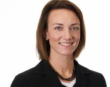 Katie Cowart