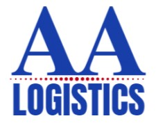 Call Logistics Consultant Larry Mullne at 713-300-4054 for more information about partial truckloads