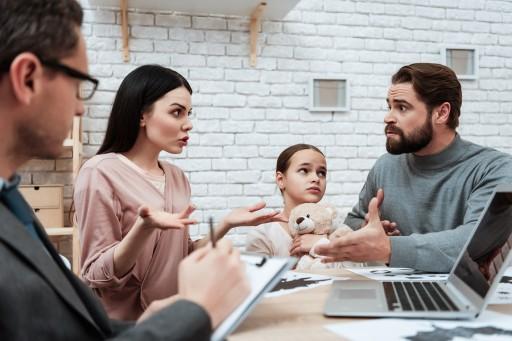 Family May Be More Than Just Those Related to an Individual, It May Be What Costs Some Their School Funding, Says Ameritech Financial