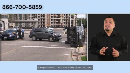 Best Car Accident Truck Accident Motorcycle Accident Attorneys in Milwaukee, WI., Call 866-700-5859