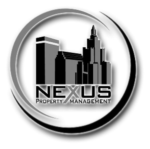 Nexus Franchise in Fall River, Massachusetts Exceeding Lofty Expectations