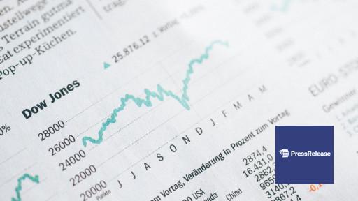 Distribution on PressRelease.com's Comprehensive Network is Providing Long-Term Value for Businesses