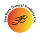 Sun Born Natural Products Company