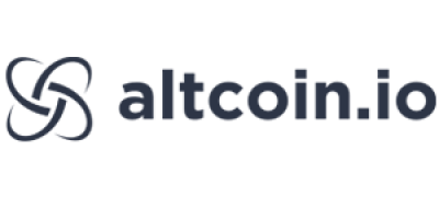 Altcoin Exchange, Inc.