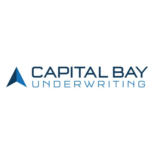 Ryan Specialty Group Begins Writing in Latin America With Capital Bay Underwriting