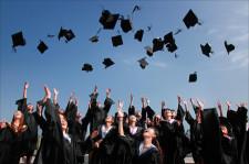 Prestige Jewellers Celebrates Graduates