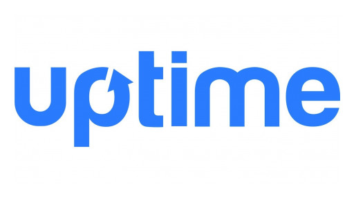 Uptime.com Announces Significant Product, Growth and Organizational Milestones in First Half of 2021