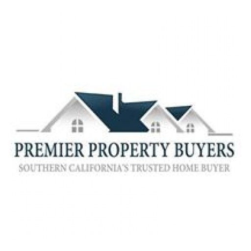 Local Firm Premier Property Buyers Pledges Donations to Autism Foundations for Every Sale