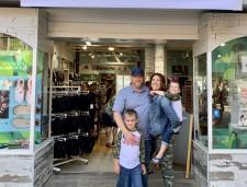 Flip Flop Shops PIER 39