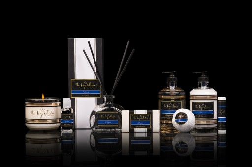 Meghan King Edmonds of the Real Housewives of Orange County and K. Hall Studio Collaborate to Create 'The King Collection by K. Hall Studio'