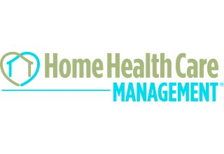 Home Health Care Management