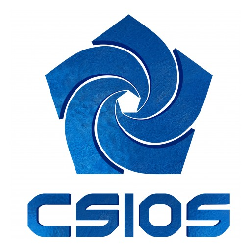 CSIOS Corporation Honored by Cyber Defense Magazine With Three 2020 InfoSec Awards®