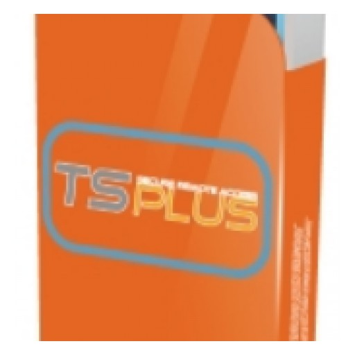 TSplus 11.50 Facilitates the Work of TSplus Administrators