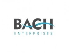 BACH Enterprises