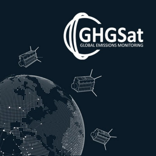 Emissions Pioneer GHGSat Secures US$30m in Series B Funding