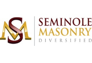 Seminole Masonry, LLC