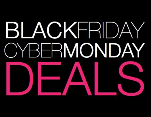 Mirrorless Camera Black Friday & Cyber Monday Deals 2018: Sony, Fujifilm, Canon, Panasonic, Olympus Deals