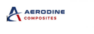Aerodine