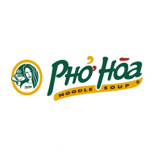 Pho Hoa Noodle Soup Expands With Multiple Franchise Units